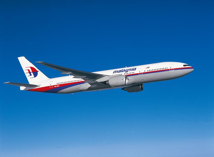 クアラルンプールまで快適なフライトを実現してくれるマレーシア航空。機内食はローカル色を出しつつ、日本人の口にも合う味付けに仕上がっている