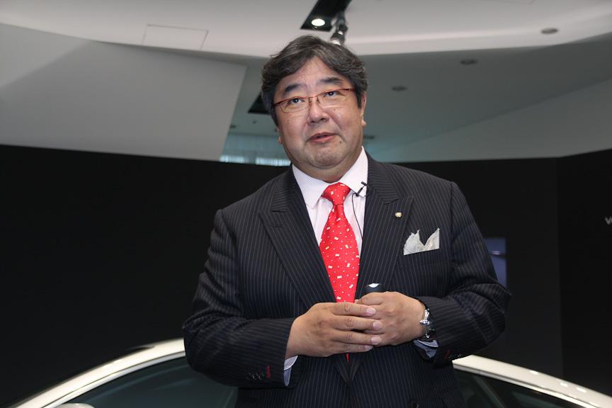 名古屋市立大学 大学院 芸術工学研究科 國本桂史教授