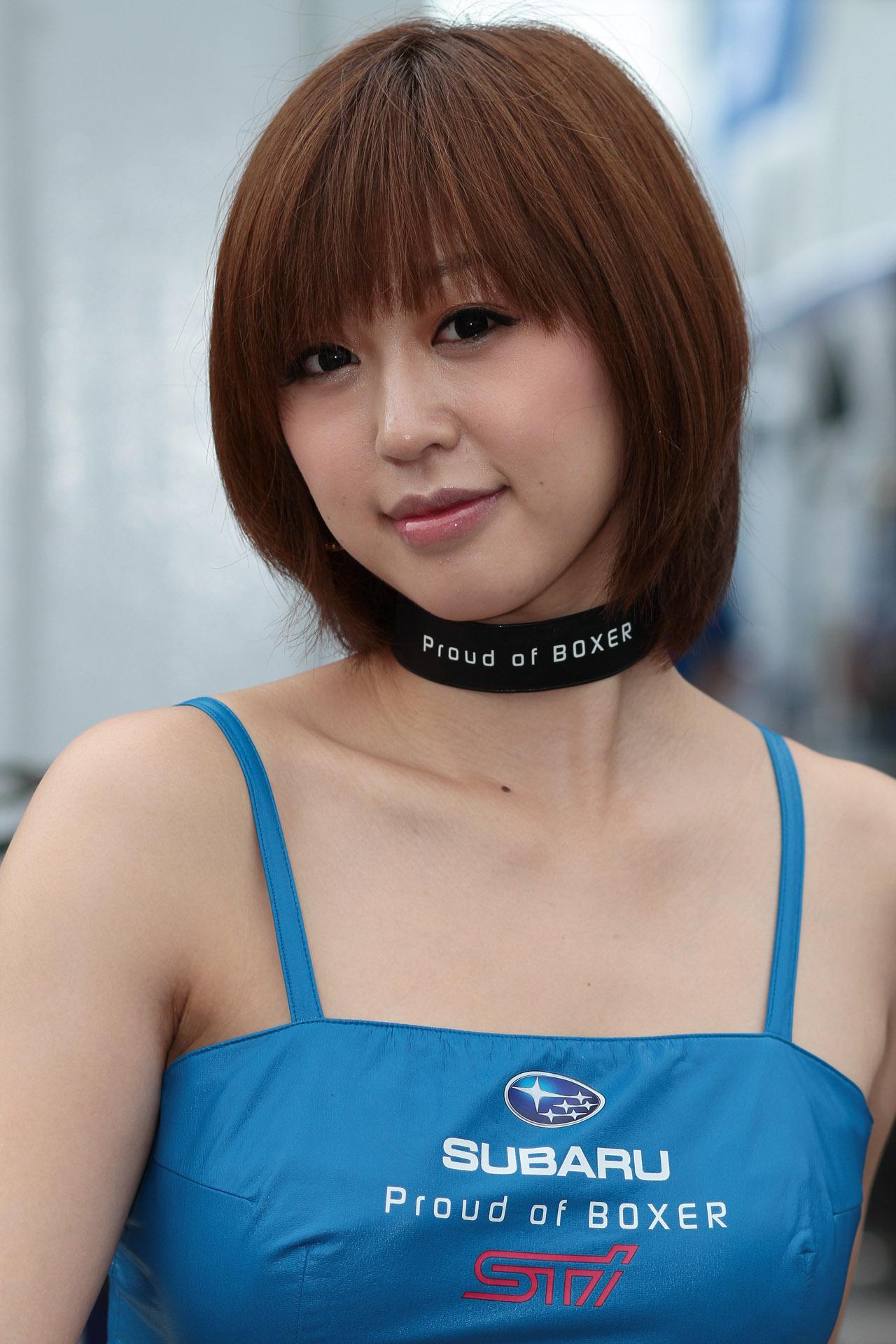 SUPER GT第4戦SUGO フォトギャラリー