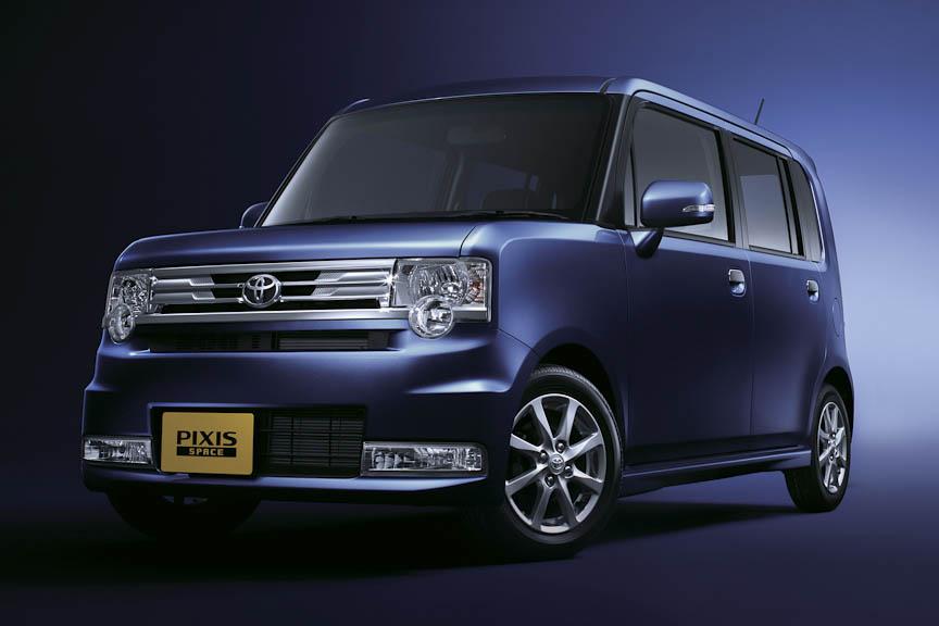 カスタム G(2WD)