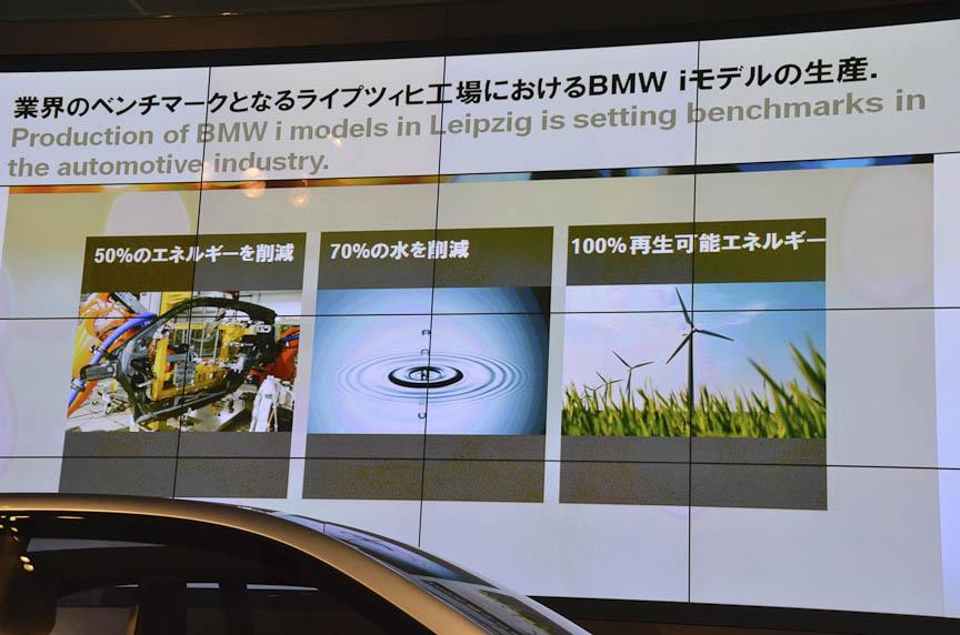 開発、生産の段階でもCO<sub>2</sub>排出量を削減している