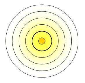図5:無指向性アンテナ