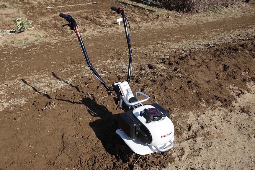 2009年に発売された「ピアンタ FV200」