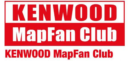 KENWOOD MapFan Clubに入会した上で彩速ナビのネットワーク設定メニューにID/パスワードを登録することでWi-Fiで快適に渋滞情報が取得できる