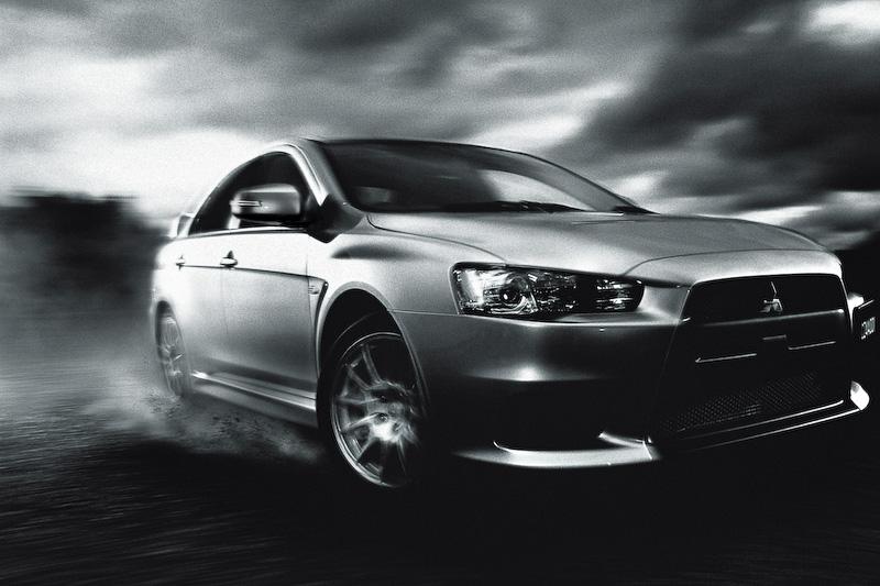 6速ツインクラッチSST車の生産は2014年度内に終了する