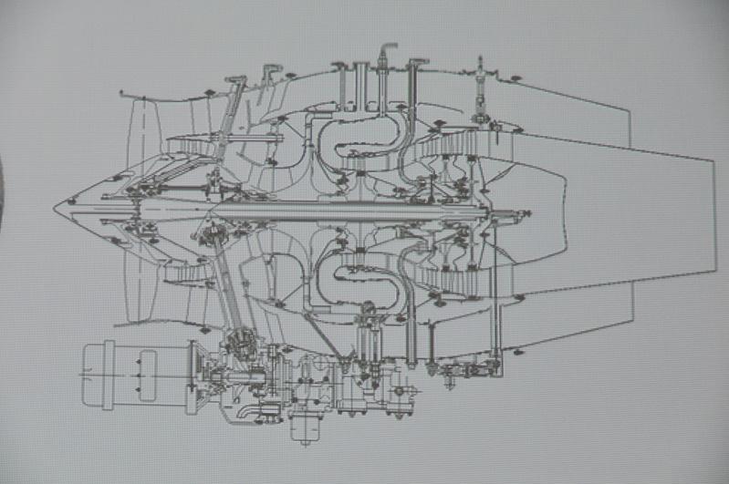 HFX-01