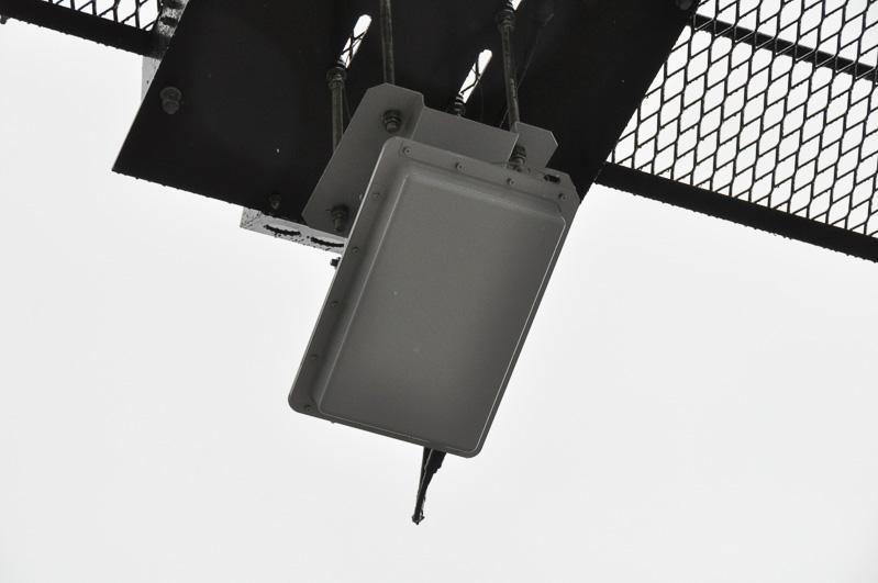 通信ユニット