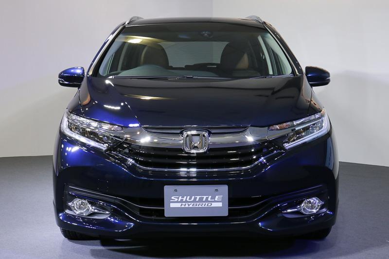 ボディーサイズは4400×1695×1545mm(2WD車の全長×全幅×全高。4WD車の全高は1570mm)、ホイールベースは2530mm