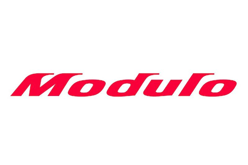 ホンダアクセスはホンダの純正アクセサリーを「Modulo」ブランドとして展開。今回、Modulo製品を装着したS660などに実際に試乗できる体感試乗会がツインリンクもてぎで行なわれる。この体感試乗会を、ホンダ車の専門誌「Honda Style」とともにバックアップする