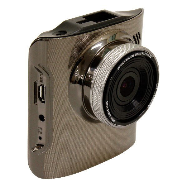 フルHDドライブレコーダー「DN-13729」