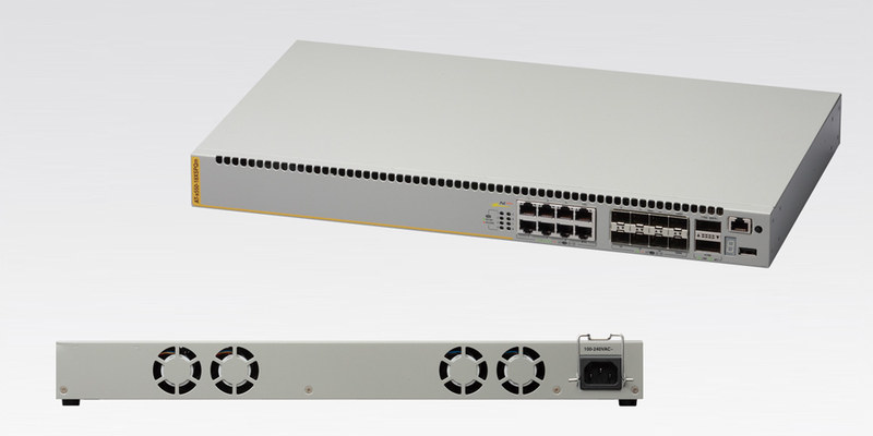 AT-x550-18XSPQm