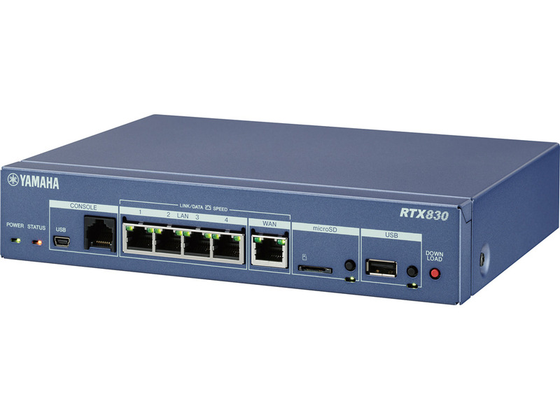 RTX830