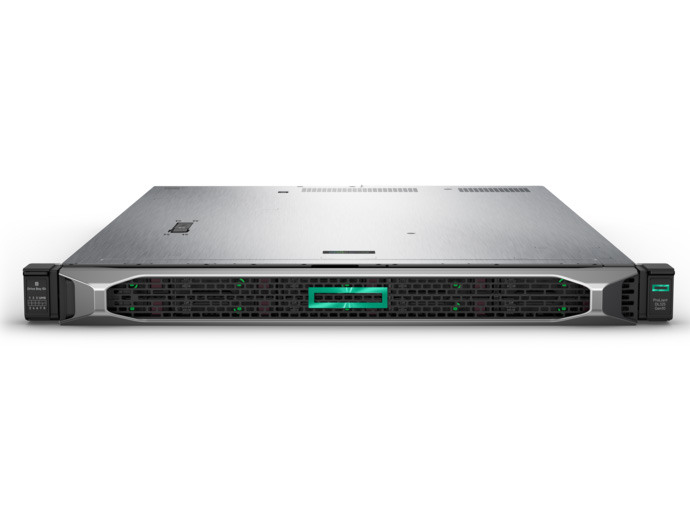 HPE ProLiant DL325 Gen10 サーバー