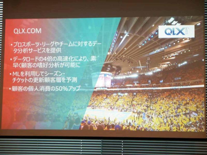 QLX.COMの採用事例