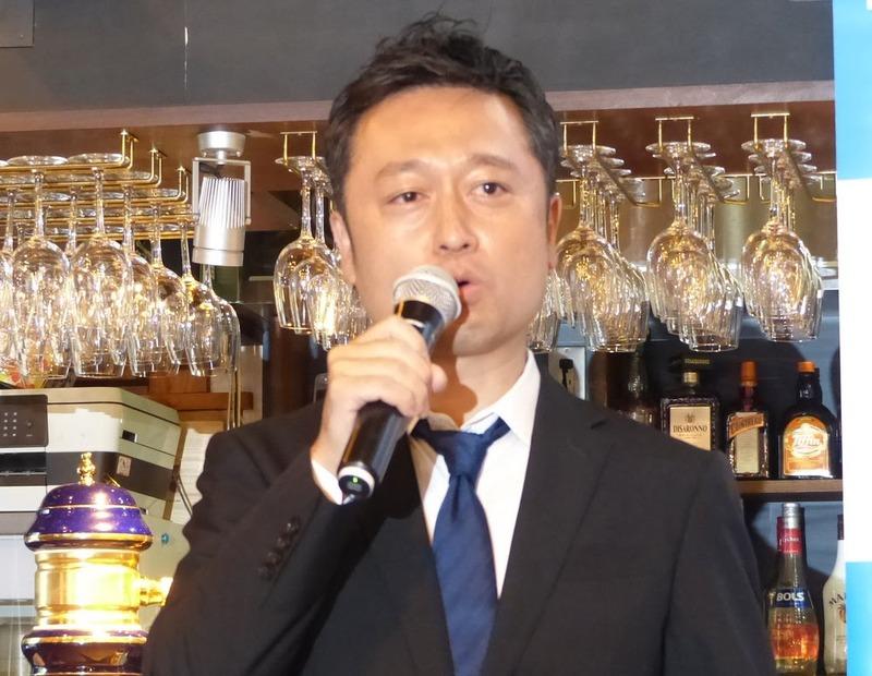 デル 製品本部 シニアプロダクトマネージャ 岡野家和氏
