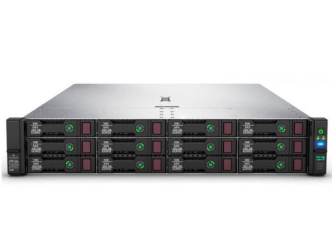 HPE ProLiant DL385 Gen10
