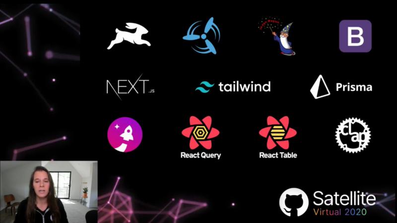 夏に登場、GitHub Satellite 2020のGitHub Discussionsで試せると