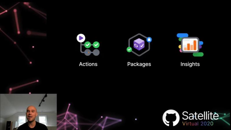GitHub Private Instancesが、GitHub Enterprise ServerとGitHub Enterprise Cloudに並んで登場