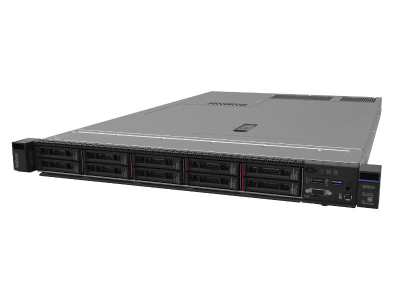 Lenovo ThinkSystem SR645