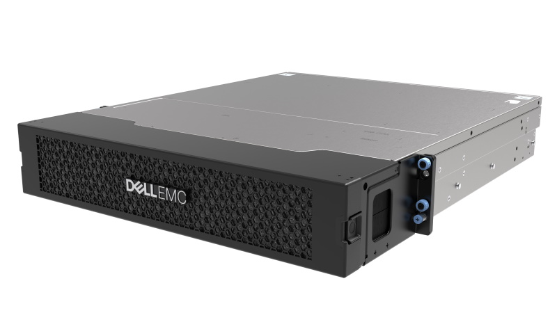 Dell EMC PowerEdge XE2420