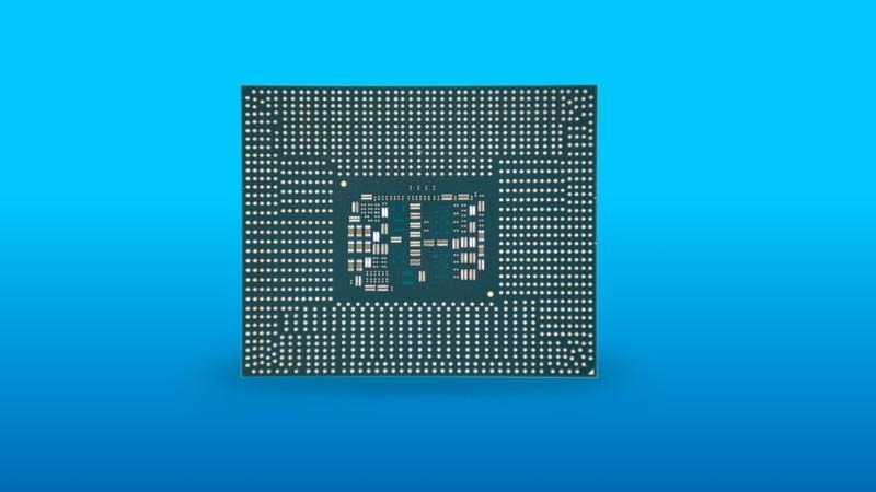 Intel Server GPU(SG1)