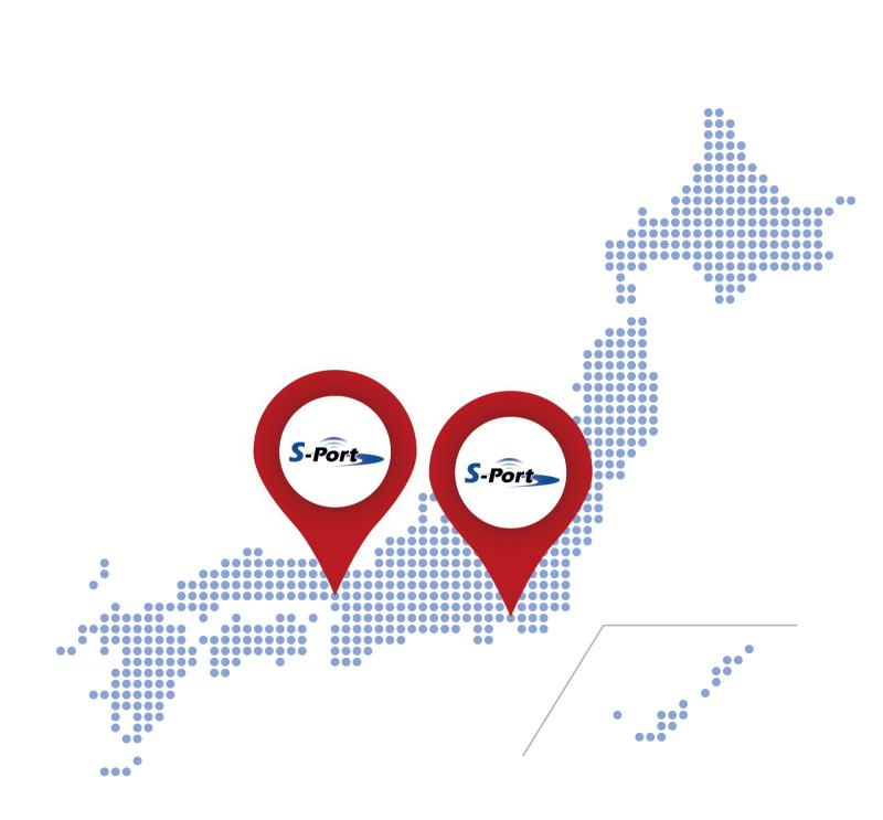 図2 東京リージョンと大阪リージョンの連携でクラウドサービスの幅が広がる