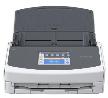 iX1600(Wi-Fi/USB両対応)