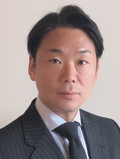 日本AMD株式会社 コマーシャル営業本部 セールスエンジニアリング担当 マネージャー 関根正人氏