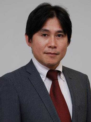 日本マイクロソフト株式会社 デバイスパートナーソリューション事業本部 仲西和彦氏