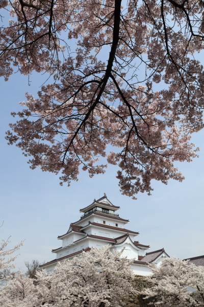 PLフィルター装着:EOS 5Ds R / EF 24-105mm F3.5-5.6 IS STM / 1/100秒 / F11 / 0EV / ISO100 / 絞り優先AE / 35mm