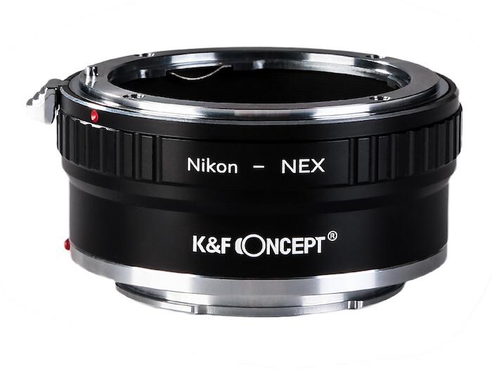KF-NFE2
