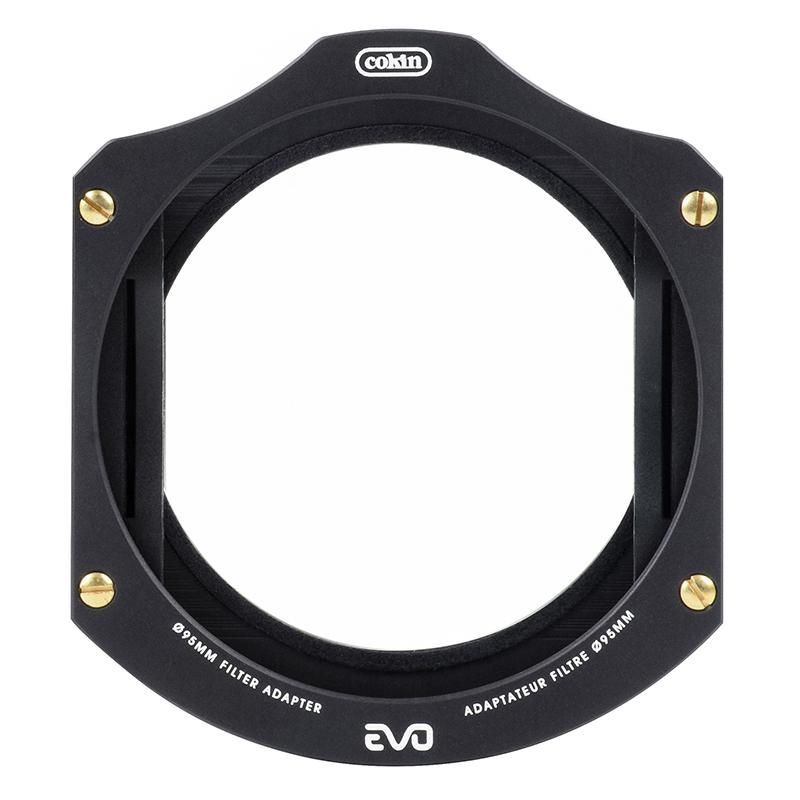 EVO フィルターホルダー M [BPE01]