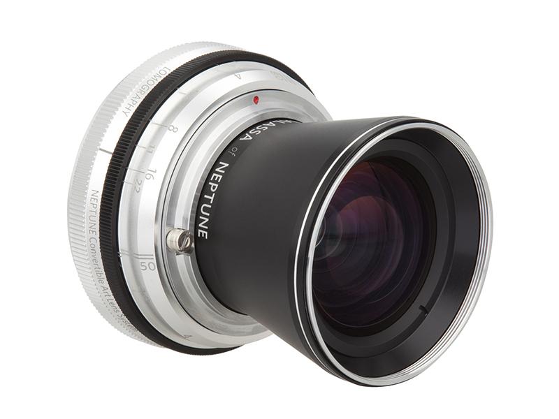 Thalassa(タラッサ):f/3.5 / 35mm