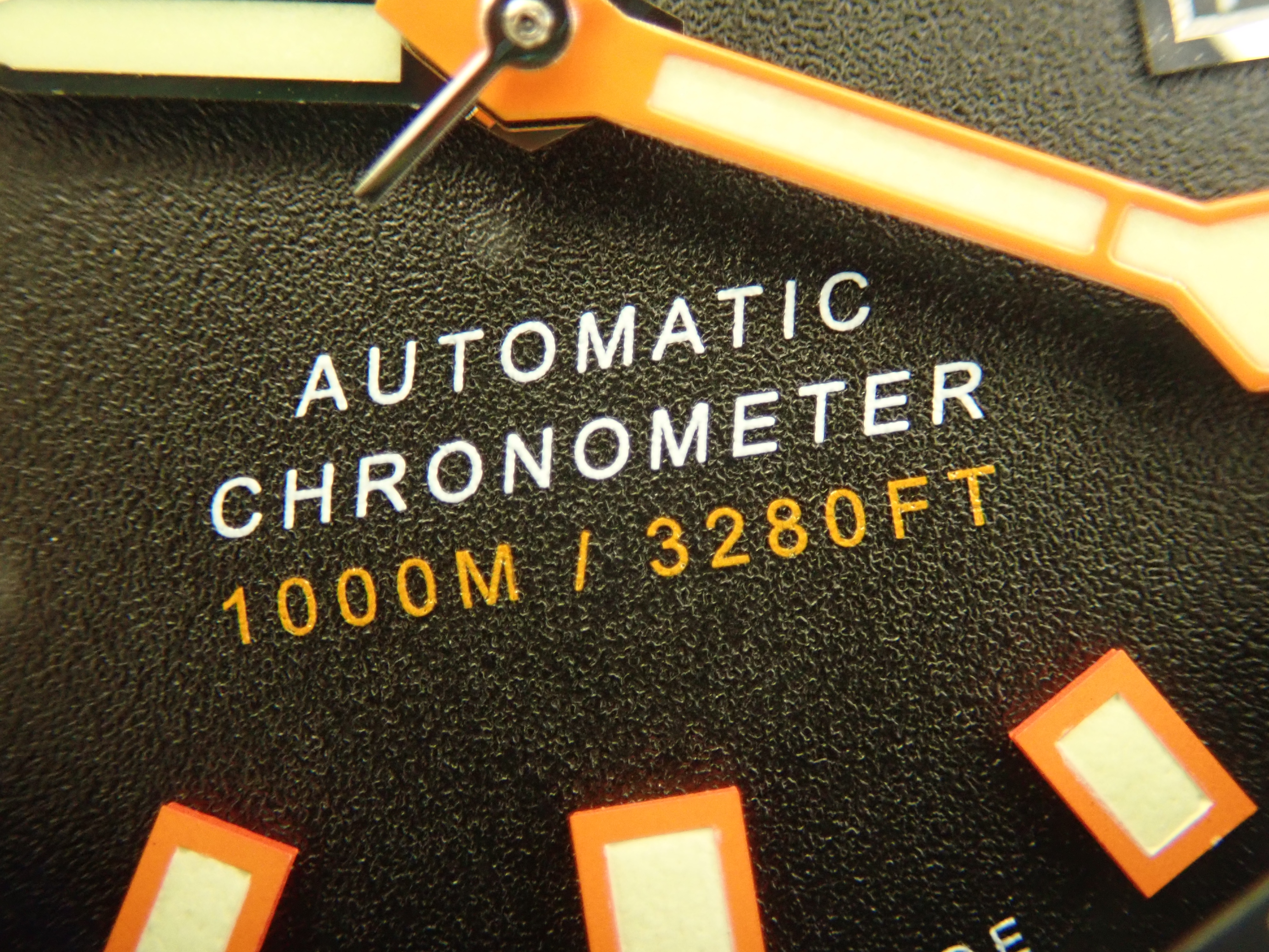 LG-1を使用。1/60秒 / F3 / -0.7EV / ISO800 / 8.4mm