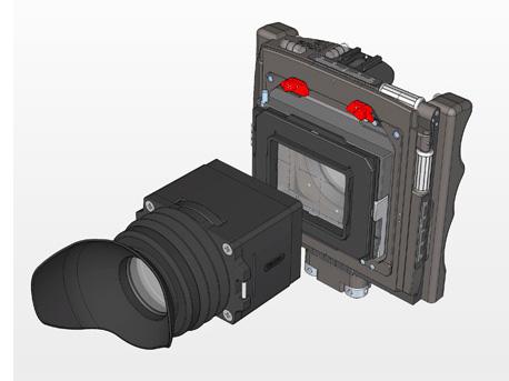 SLV-630