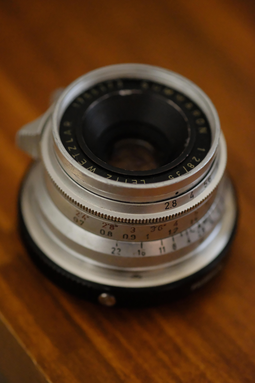 X-E3 / XF60mmF2.4 R Macro / 1/120秒 / F2.4 / 0EV / ISO 12800 / 絞り優先AE / 60mm