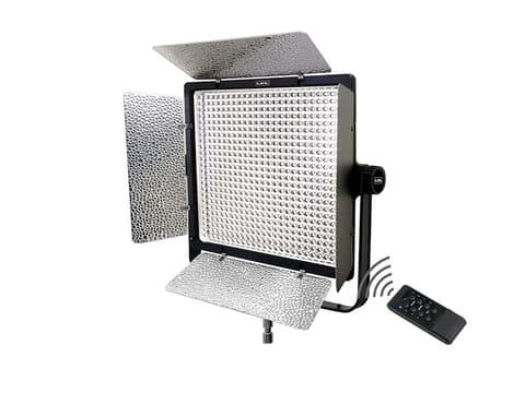 LPL LED ライトプロ VLP-13000X