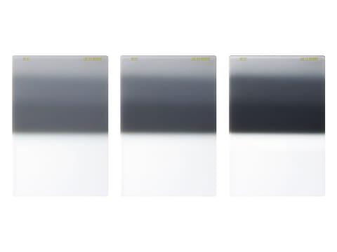 LEE Filters リバースND 100mm幅