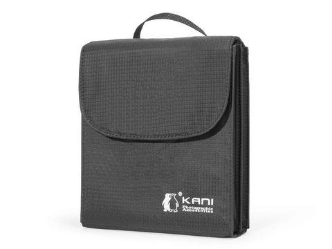 KANI 150mm幅フィルター用フィルターソフトケース