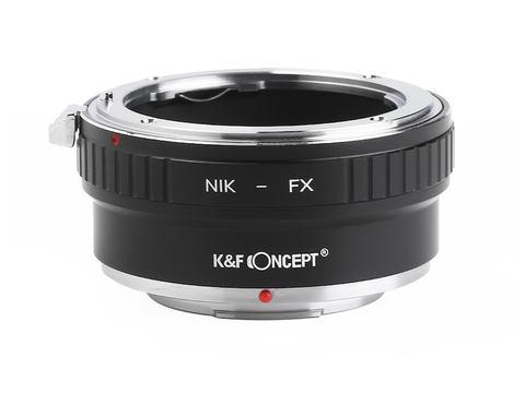 K&F Concept KF-NFX2