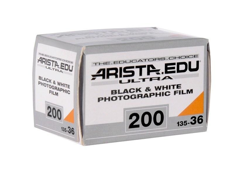 ARISTA EDU ULTRA 200
