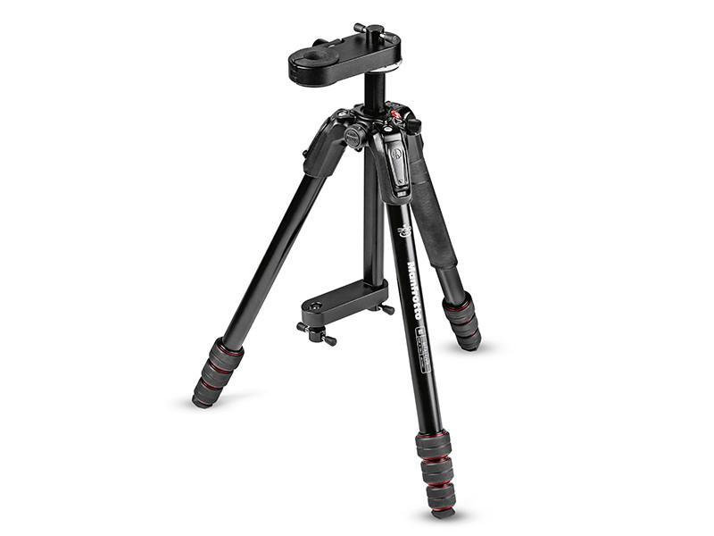 VR撮影サポートアルミニウムベースL(MTALUVR)マンフロット VR撮影サポートアルミニウムベースL(MTALUVR)