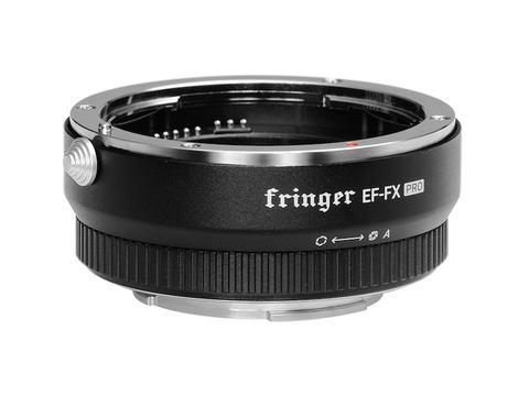Fringer FR-FX1