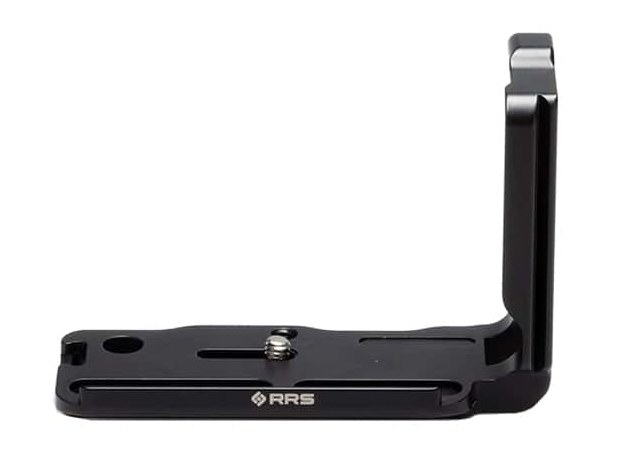<center>Plates for Panasonic LUMIX S1R(BS1R-L)</center>