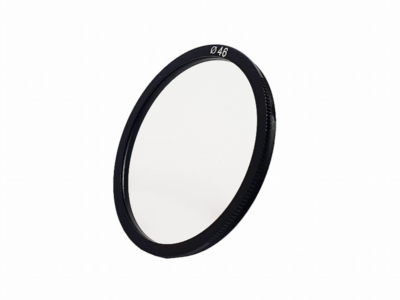 eins SUPER PROTECT FILTER 46mm