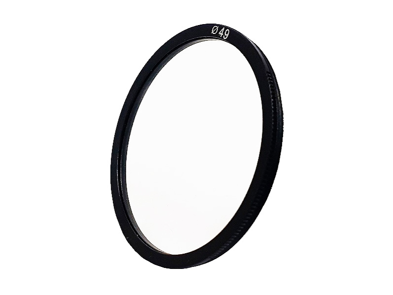 eins SUPER PROTECT FILTER 49mm