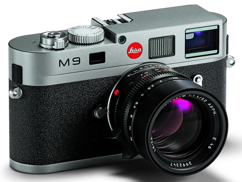 <b>M9(スチールグレーペイント仕上げ)</b>