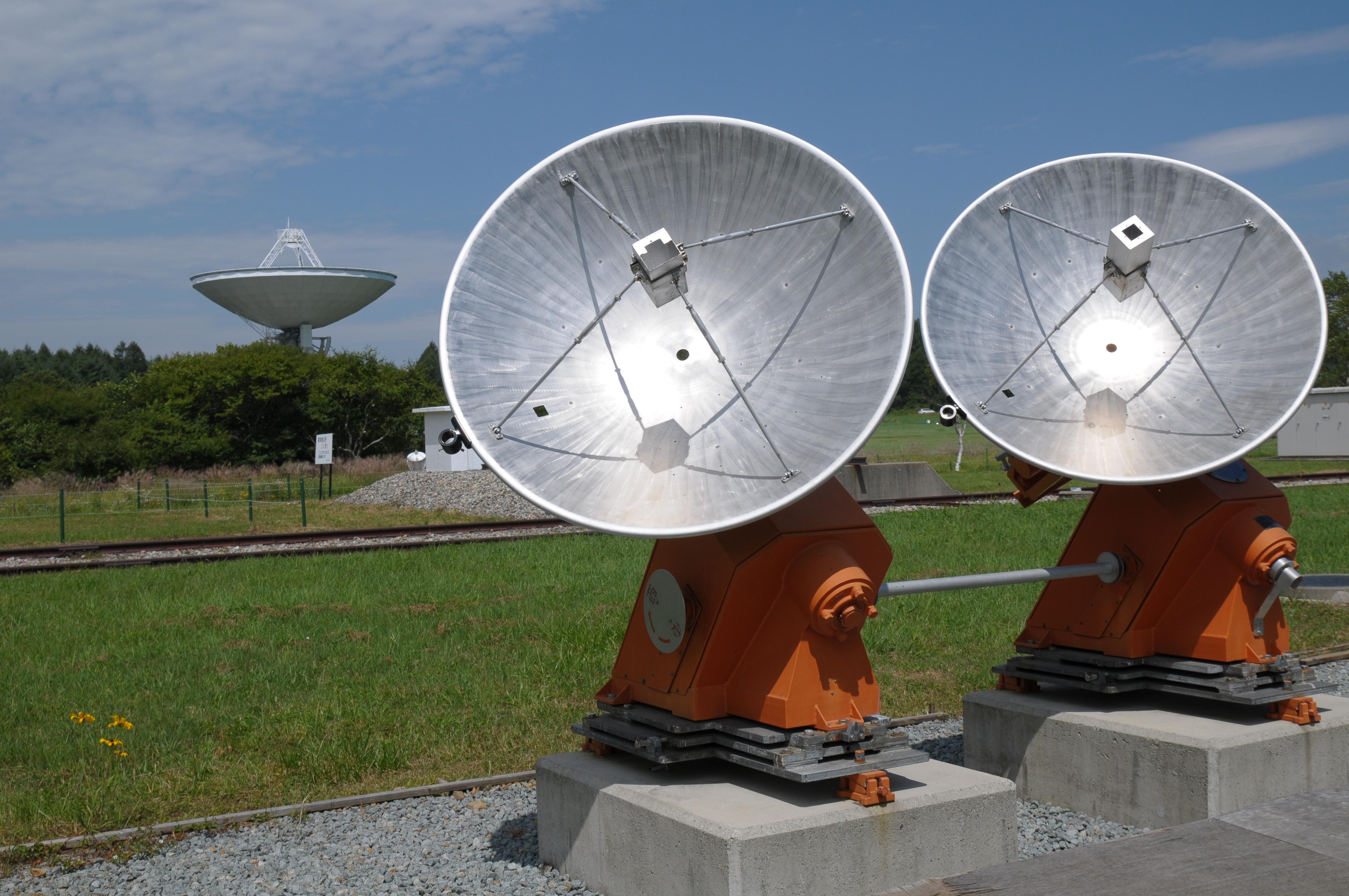 <b>D300 / SP AF 17-50mm F2.8 XR Di II VC / 約5MB / 4,288×2,848 / 1/640秒 / F11 / -0.3EV / ISO200 / WB:晴天 / 26mm</b>