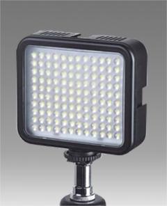 <b>SP サンテックライト PL120</b>