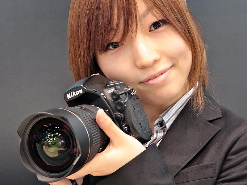 <b>AT-X 16-28mm F2.8 PRO</b>